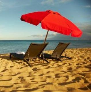 Name the Beach
