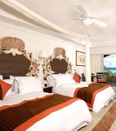 Gran Caribe Suite photo