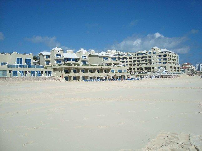 Gran Caribe New Beach pic