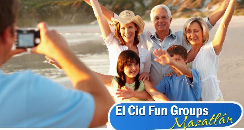 El Cid Groups