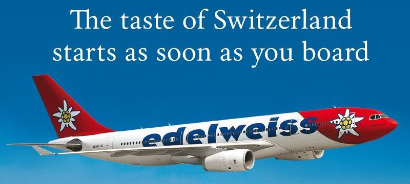 Edelweiss 1