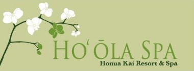 Hoola Spa