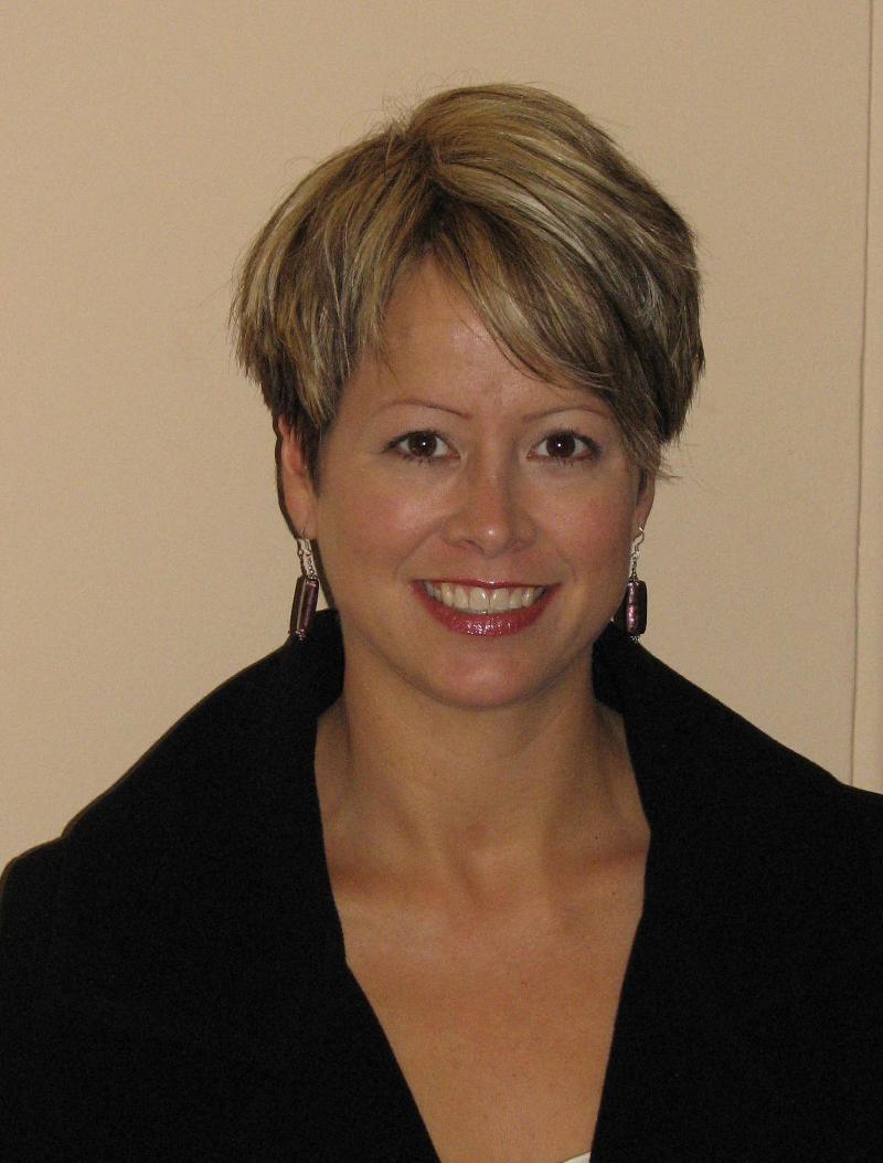 Kim Crosby Pic
