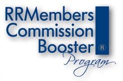 RRMembers logo