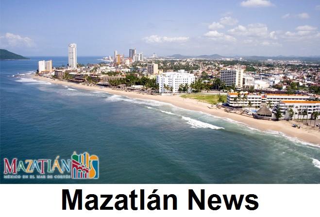 Mazatlan News