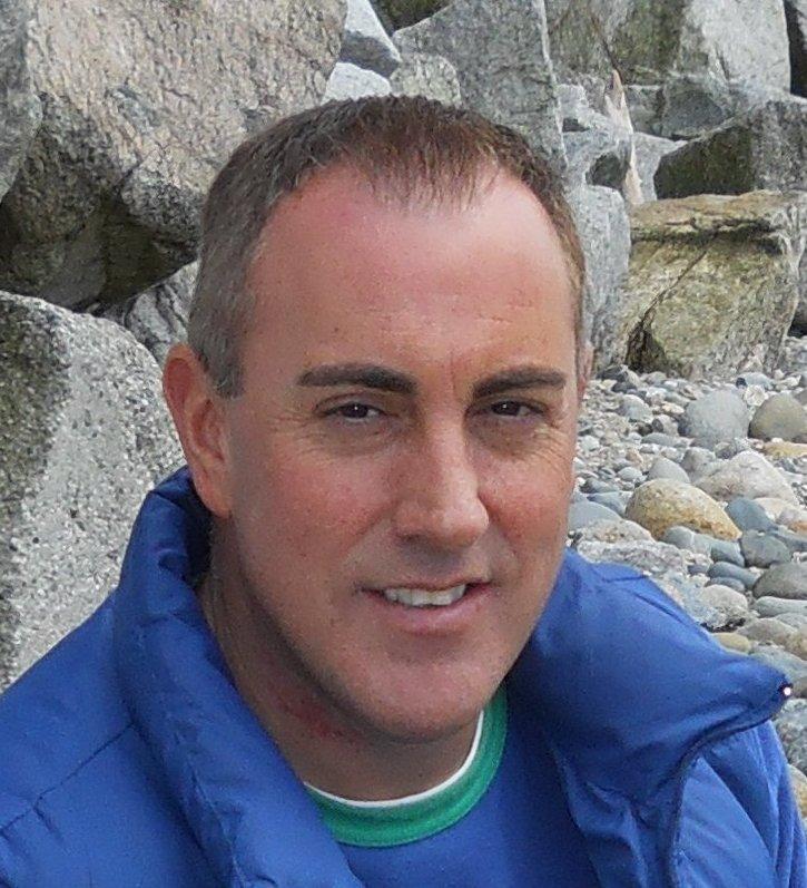 Freddie Marsh 2011
