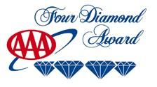 AAA 4 Diamond