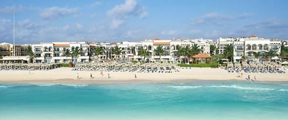 ROYAL Playa del Carmen