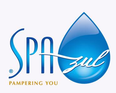 spazul large logo