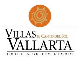 Villas Vallarta by Canto del Sol logo
