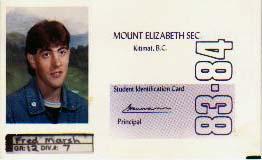 1984 pic