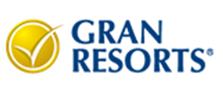 Grans logo
