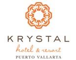 Krystal PVR logo