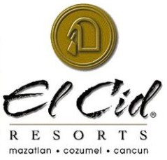 El Cid Resorts Logo