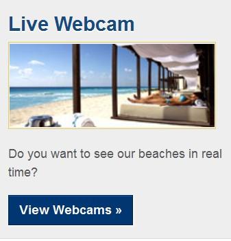 Real Webcam