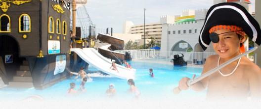 Oki Splash photo