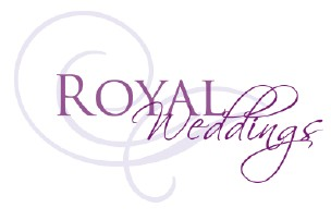 Royal Weddings Logo