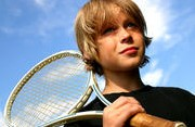 Canto del Sol Tennis