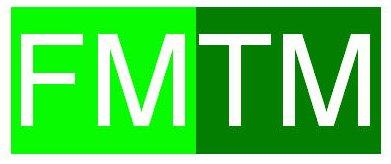 FMTM - Freddie Marsh Travel Marketing