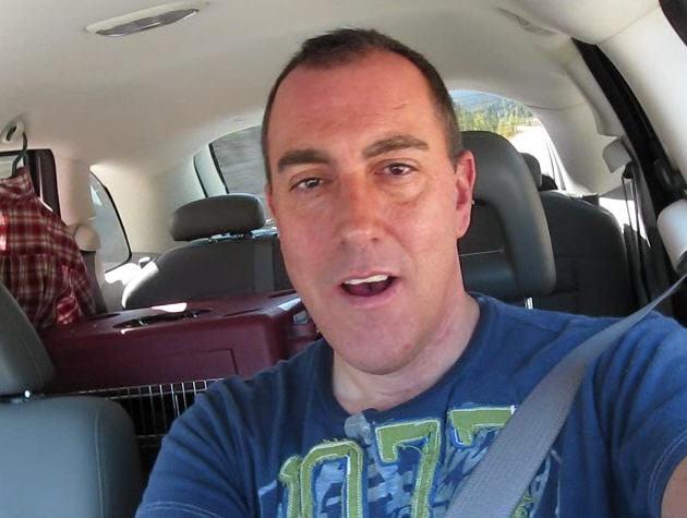 oct video blog pic