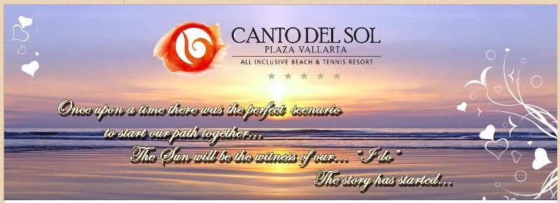 Canto del Sol Weddings