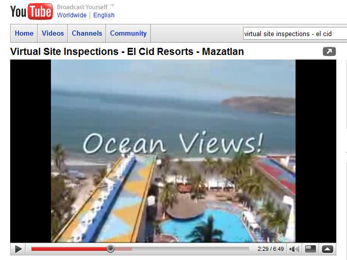 virtual site el cid pic