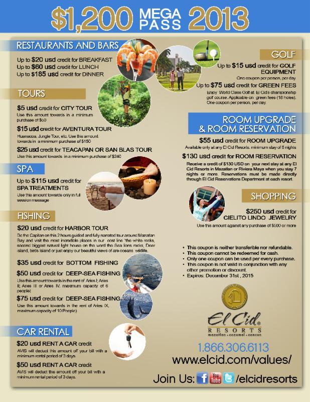 Fmtm freddie marsh travel marketing for Acacia salon vancouver