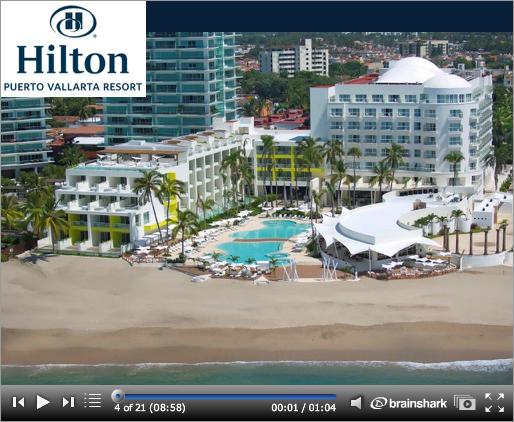 Hilton PVR webinar image