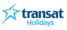 Transat logo