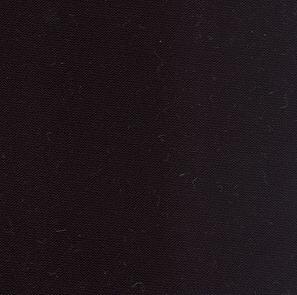 noir pic