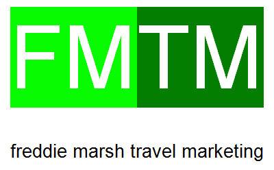 fmtm logo