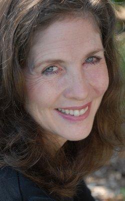 Evangeline Reed