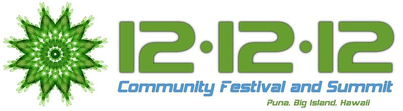 12-12-12 logo