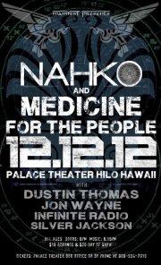 medicine 121212