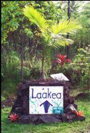 La'akea