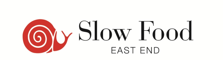 Slow Food East End