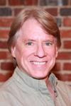 Terry Bergen