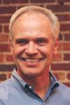 David Peeples