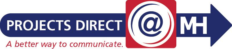 Projects Direct