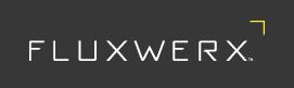 Fluxwerx Logo
