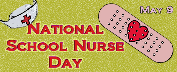 National Paraprofessional Appreciation Day submited images ...