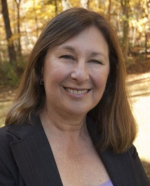 Dr. Diana Galer