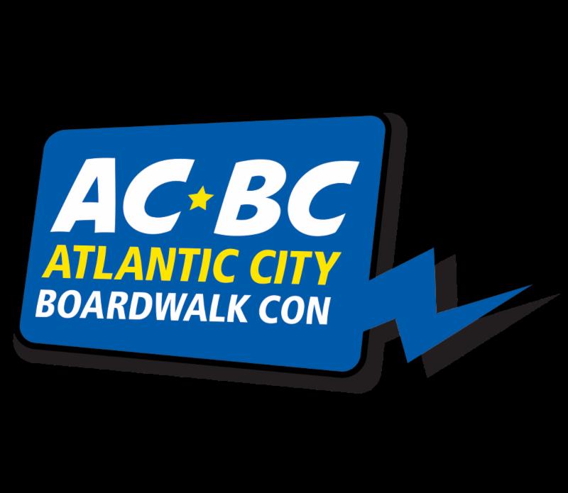 AC Boardwalk Con Logo
