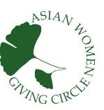 AWGC_logo