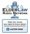 Elder Law