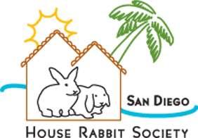 San Diego HRS