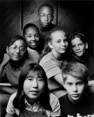 greyscale-kids-portrait.jpg