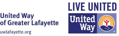 UW logo - Localized Horizontal