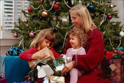 mother-girls-presents.jpg