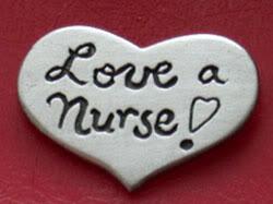 love a nurse